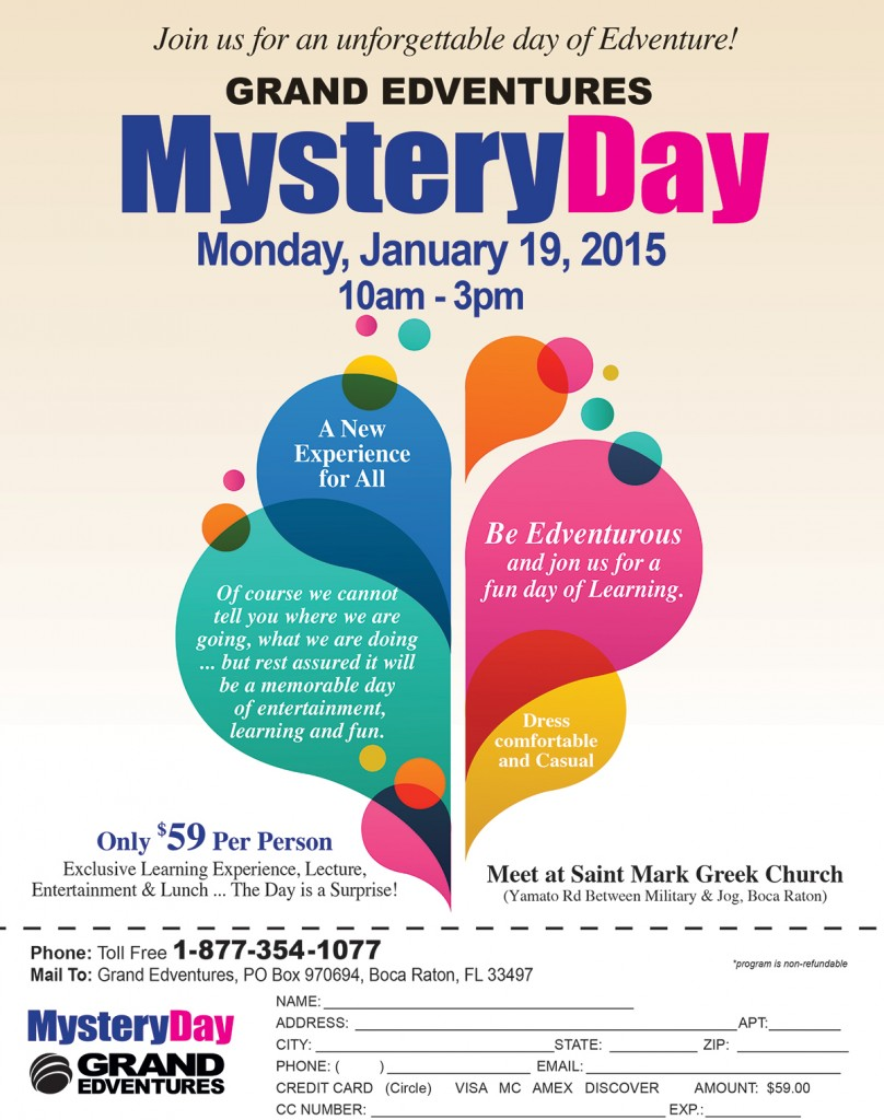 Mystery-Day-2015