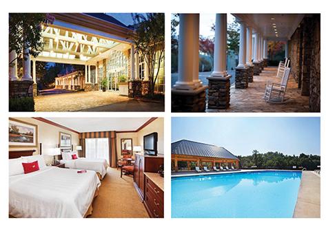 asheville-hotel-pics