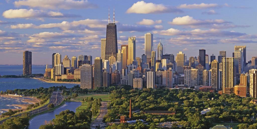 chicago-skyline-1