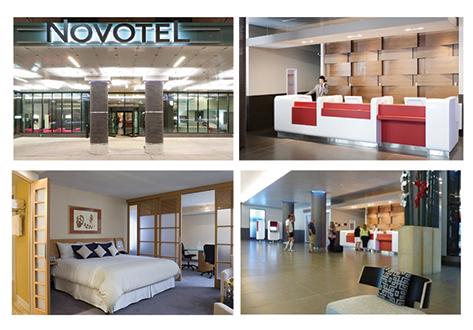 ottawa-hotel-pics