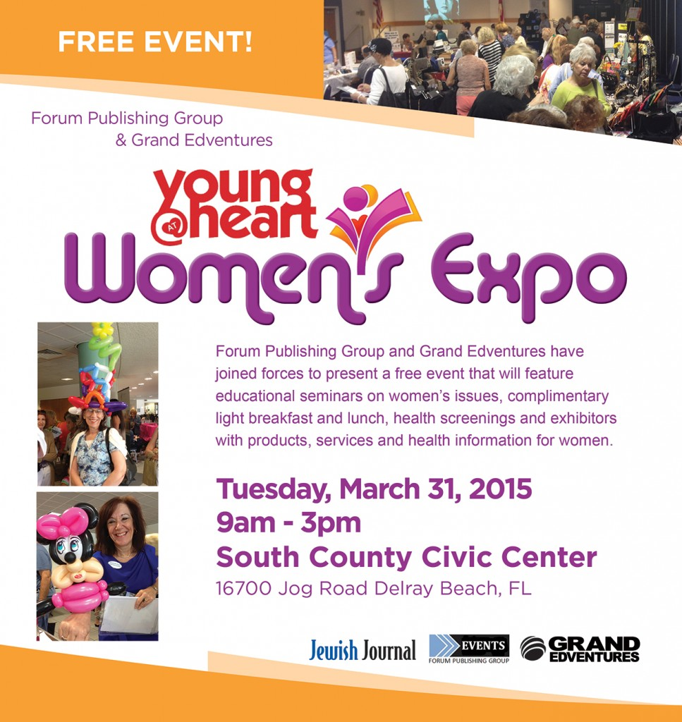 young-at-heart-women's-expo